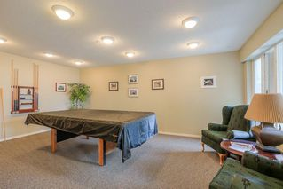 Photo 19: 405 22022 49 AVENUE in Langley: Murrayville Condo for sale : MLS®# R2449984