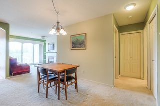 Photo 6: 405 22022 49 AVENUE in Langley: Murrayville Condo for sale : MLS®# R2449984
