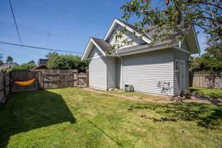 "Photo 25: 2831 GORDON Avenue in Surrey: Crescent Bch Ocean Pk. House for sale in ""Crescent Beach"" (South Surrey White Rock)  : MLS®# R2476389"
