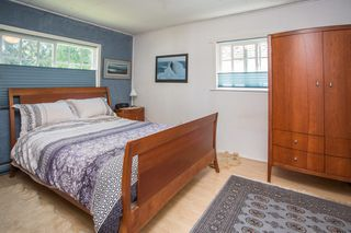 "Photo 13: 2831 GORDON Avenue in Surrey: Crescent Bch Ocean Pk. House for sale in ""Crescent Beach"" (South Surrey White Rock)  : MLS®# R2476389"