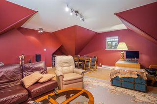"Photo 17: 2831 GORDON Avenue in Surrey: Crescent Bch Ocean Pk. House for sale in ""Crescent Beach"" (South Surrey White Rock)  : MLS®# R2476389"