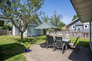 "Photo 24: 2831 GORDON Avenue in Surrey: Crescent Bch Ocean Pk. House for sale in ""Crescent Beach"" (South Surrey White Rock)  : MLS®# R2476389"