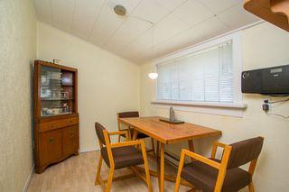 "Photo 10: 2831 GORDON Avenue in Surrey: Crescent Bch Ocean Pk. House for sale in ""Crescent Beach"" (South Surrey White Rock)  : MLS®# R2476389"