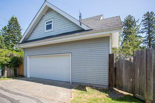 "Photo 26: 2831 GORDON Avenue in Surrey: Crescent Bch Ocean Pk. House for sale in ""Crescent Beach"" (South Surrey White Rock)  : MLS®# R2476389"