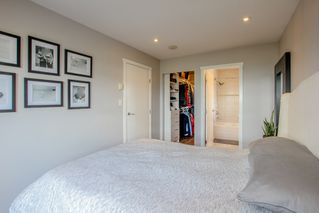 "Photo 22: 801 415 E COLUMBIA Street in New Westminster: Sapperton Condo for sale in ""San Marino"" : MLS®# R2477150"