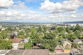 "Photo 37: 801 415 E COLUMBIA Street in New Westminster: Sapperton Condo for sale in ""San Marino"" : MLS®# R2477150"