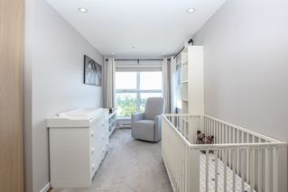 "Photo 25: 801 415 E COLUMBIA Street in New Westminster: Sapperton Condo for sale in ""San Marino"" : MLS®# R2477150"