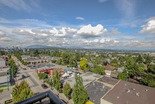 "Photo 39: 801 415 E COLUMBIA Street in New Westminster: Sapperton Condo for sale in ""San Marino"" : MLS®# R2477150"