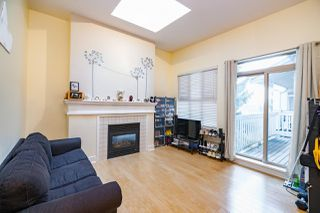 """Photo 5: 2409 4625 VALLEY Drive in Vancouver: Quilchena Condo for sale in """"ALEXANDER HOUSE"""" (Vancouver West)  : MLS®# R2478418"""