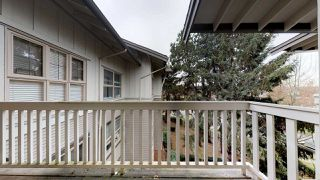 """Photo 15: 2409 4625 VALLEY Drive in Vancouver: Quilchena Condo for sale in """"ALEXANDER HOUSE"""" (Vancouver West)  : MLS®# R2478418"""