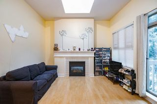 """Photo 4: 2409 4625 VALLEY Drive in Vancouver: Quilchena Condo for sale in """"ALEXANDER HOUSE"""" (Vancouver West)  : MLS®# R2478418"""