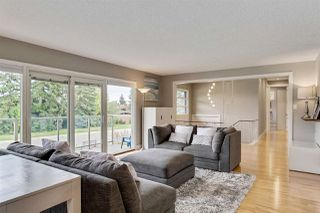 Photo 12: 96 VALLEYVIEW Crescent in Edmonton: Zone 10 House for sale : MLS®# E4207542