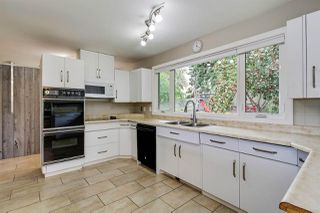 Photo 6: 96 VALLEYVIEW Crescent in Edmonton: Zone 10 House for sale : MLS®# E4207542