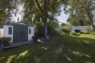 Photo 37: 96 VALLEYVIEW Crescent in Edmonton: Zone 10 House for sale : MLS®# E4207542