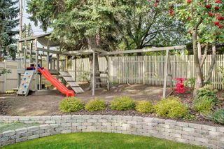 Photo 34: 96 VALLEYVIEW Crescent in Edmonton: Zone 10 House for sale : MLS®# E4207542