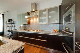Photo 18: 102 11930 100 Avenue in Edmonton: Zone 12 Condo for sale : MLS®# E4208423