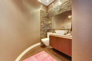 Photo 22: 102 11930 100 Avenue in Edmonton: Zone 12 Condo for sale : MLS®# E4208423