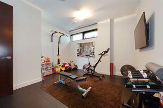 Photo 33: 102 11930 100 Avenue in Edmonton: Zone 12 Condo for sale : MLS®# E4208423