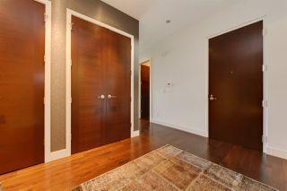 Photo 8: 102 11930 100 Avenue in Edmonton: Zone 12 Condo for sale : MLS®# E4208423