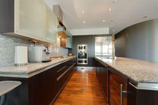 Photo 21: 102 11930 100 Avenue in Edmonton: Zone 12 Condo for sale : MLS®# E4208423