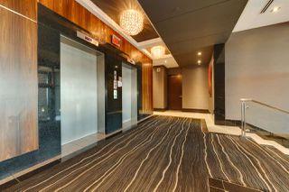 Photo 4: 102 11930 100 Avenue in Edmonton: Zone 12 Condo for sale : MLS®# E4208423