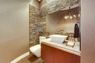 Photo 23: 102 11930 100 Avenue in Edmonton: Zone 12 Condo for sale : MLS®# E4208423