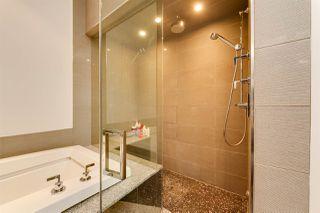 Photo 45: 102 11930 100 Avenue in Edmonton: Zone 12 Condo for sale : MLS®# E4208423
