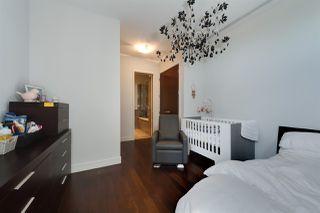 Photo 27: 102 11930 100 Avenue in Edmonton: Zone 12 Condo for sale : MLS®# E4208423