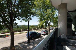 Photo 50: 102 11930 100 Avenue in Edmonton: Zone 12 Condo for sale : MLS®# E4208423