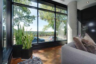 Photo 37: 102 11930 100 Avenue in Edmonton: Zone 12 Condo for sale : MLS®# E4208423