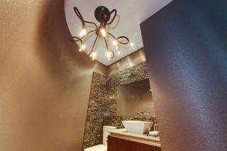 Photo 24: 102 11930 100 Avenue in Edmonton: Zone 12 Condo for sale : MLS®# E4208423
