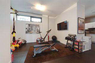 Photo 32: 102 11930 100 Avenue in Edmonton: Zone 12 Condo for sale : MLS®# E4208423
