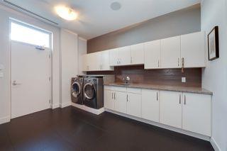 Photo 34: 102 11930 100 Avenue in Edmonton: Zone 12 Condo for sale : MLS®# E4208423