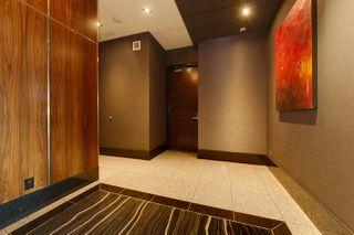 Photo 6: 102 11930 100 Avenue in Edmonton: Zone 12 Condo for sale : MLS®# E4208423