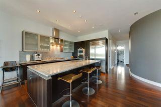 Photo 15: 102 11930 100 Avenue in Edmonton: Zone 12 Condo for sale : MLS®# E4208423