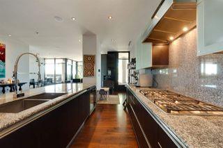 Photo 20: 102 11930 100 Avenue in Edmonton: Zone 12 Condo for sale : MLS®# E4208423