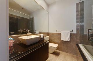 Photo 28: 102 11930 100 Avenue in Edmonton: Zone 12 Condo for sale : MLS®# E4208423