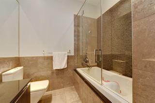 Photo 29: 102 11930 100 Avenue in Edmonton: Zone 12 Condo for sale : MLS®# E4208423