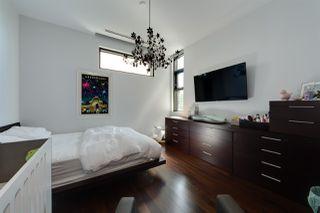 Photo 26: 102 11930 100 Avenue in Edmonton: Zone 12 Condo for sale : MLS®# E4208423