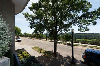 Photo 49: 102 11930 100 Avenue in Edmonton: Zone 12 Condo for sale : MLS®# E4208423