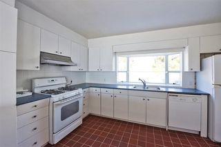 Photo 9: 15411 COLUMBIA Avenue: White Rock House for sale (South Surrey White Rock)  : MLS®# R2482813