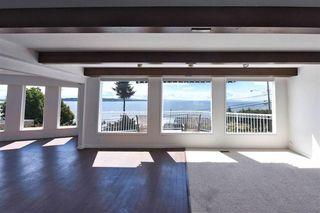 Photo 8: 15411 COLUMBIA Avenue: White Rock House for sale (South Surrey White Rock)  : MLS®# R2482813
