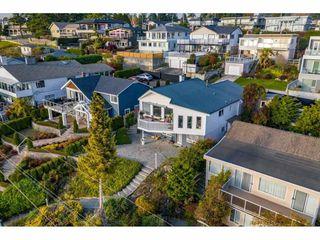 Photo 3: 15411 COLUMBIA Avenue: White Rock House for sale (South Surrey White Rock)  : MLS®# R2482813