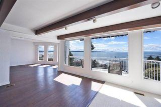 Photo 7: 15411 COLUMBIA Avenue: White Rock House for sale (South Surrey White Rock)  : MLS®# R2482813