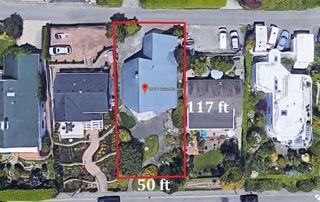 Photo 10: 15411 COLUMBIA Avenue: White Rock House for sale (South Surrey White Rock)  : MLS®# R2482813