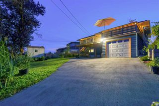 Photo 26: 4690 ALPHA Drive in Burnaby: Brentwood Park House for sale (Burnaby North)  : MLS®# R2487802