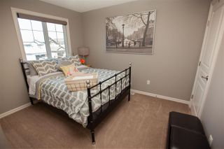 Photo 28: 9711 104 Avenue: Morinville House for sale : MLS®# E4210888