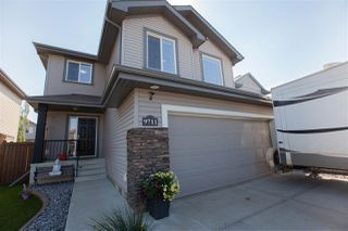 Photo 2: 9711 104 Avenue: Morinville House for sale : MLS®# E4210888