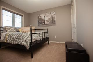 Photo 29: 9711 104 Avenue: Morinville House for sale : MLS®# E4210888