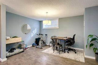 Photo 11: 34 AUBURN BAY Link SE in Calgary: Auburn Bay Row/Townhouse for sale : MLS®# A1027472